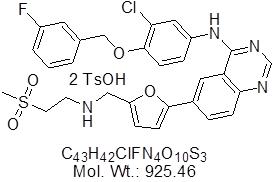 GLXC-06464