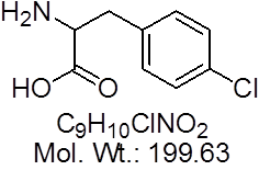 GLXC-06487