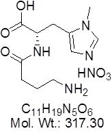 GLXC-06497