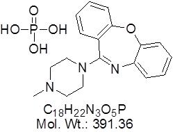 GLXC-06521