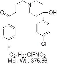 GLXC-06536