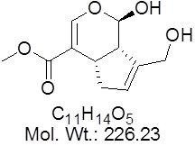 GLXC-06545