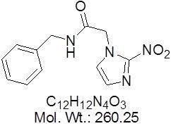 GLXC-06553