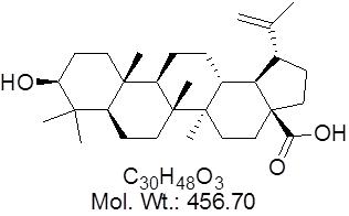 GLXC-06559