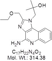 GLXC-06608