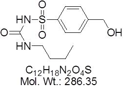 GLXC-06645