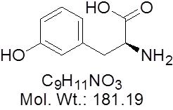GLXC-06646