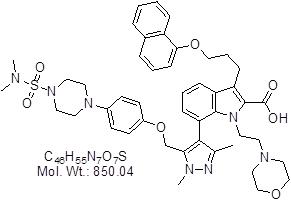 GLXC-06662