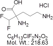 GLXC-06672