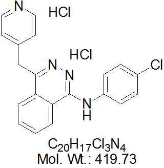 GLXC-06673