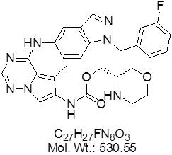 GLXC-06683