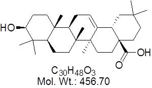 GLXC-06699