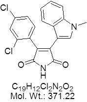GLXC-06773