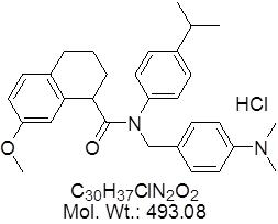GLXC-06859