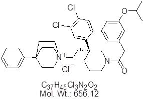 GLXC-06864