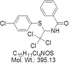 GLXC-06988