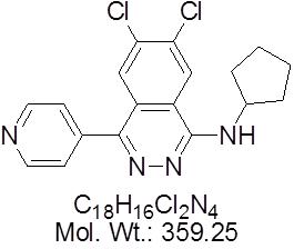 GLXC-07028