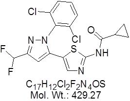 GLXC-07061