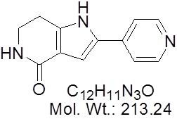 GLXC-07067