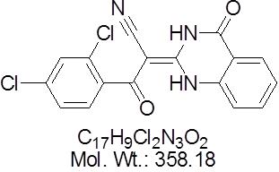 GLXC-07159