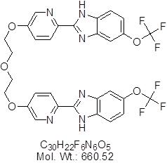 GLXC-07203