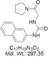 GLXC-07225
