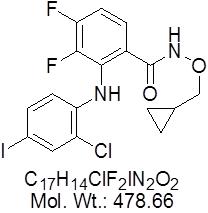 GLXC-07276