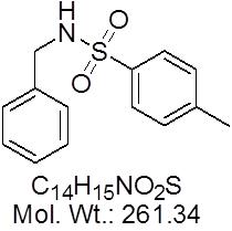GLXC-07293