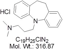 GLXC-07332