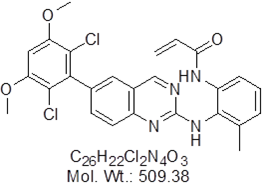 GLXC-07336