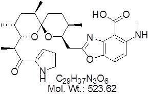 GLXC-07364
