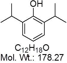 GLXC-07381