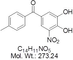 GLXC-07383