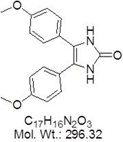 GLXC-07386