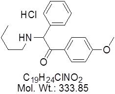 GLXC-07387
