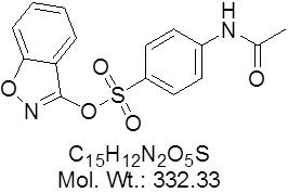 GLXC-07388