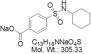 GLXC-07416
