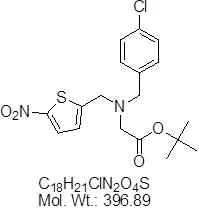 GLXC-07431