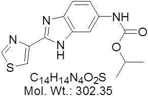 GLXC-07506
