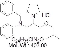 GLXC-07556