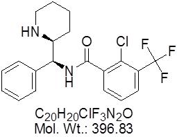 GLXC-07564