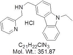 GLXC-07576