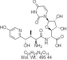 GLXC-07580