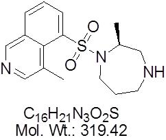 GLXC-07645