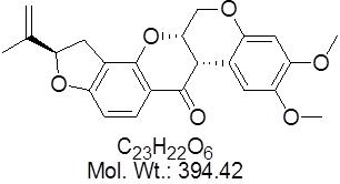 GLXC-07705