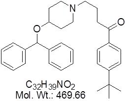 GLXC-07716