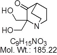 GLXC-07718