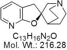 GLXC-07731