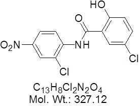 GLXC-07739