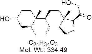 GLXC-07902